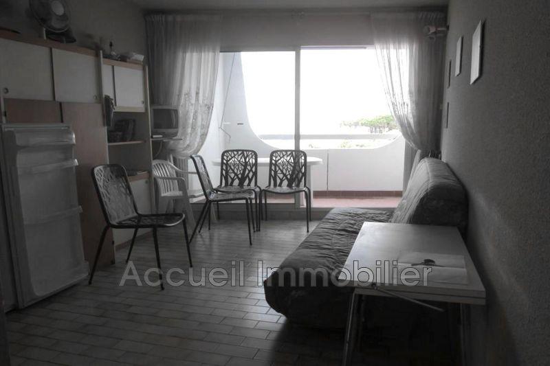 Photo n°6 - Vente Appartement idéal investisseur Port-Camargue 30240 - 79 500 €