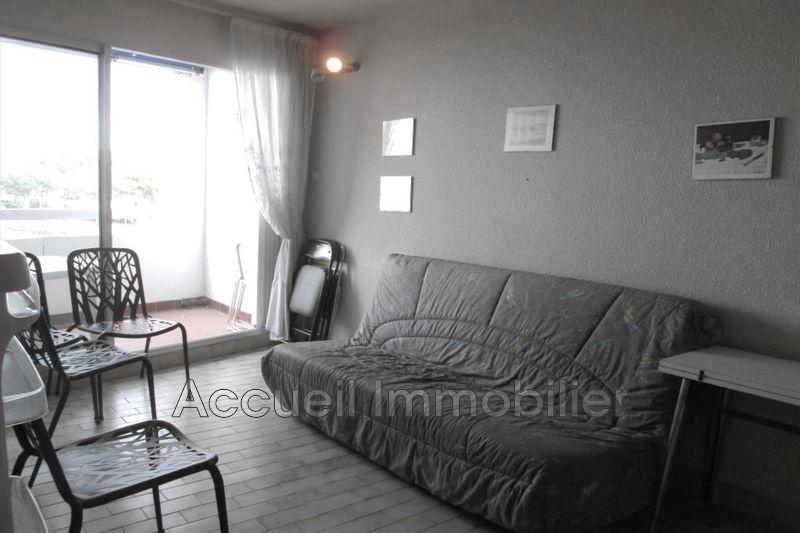 Photo n°7 - Vente Appartement idéal investisseur Port-Camargue 30240 - 79 500 €