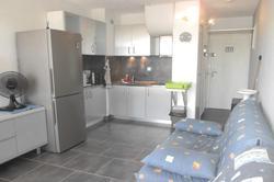Photos  Appartement Dernier étage à vendre Port-Camargue 30240