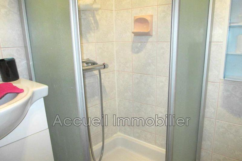 Photo n°5 - Vente Appartement idéal investisseur Le Grau-du-Roi 30240 - 60 000 €