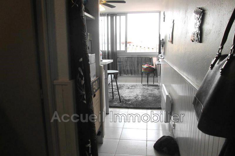Photo n°6 - Vente Appartement idéal investisseur Le Grau-du-Roi 30240 - 60 000 €