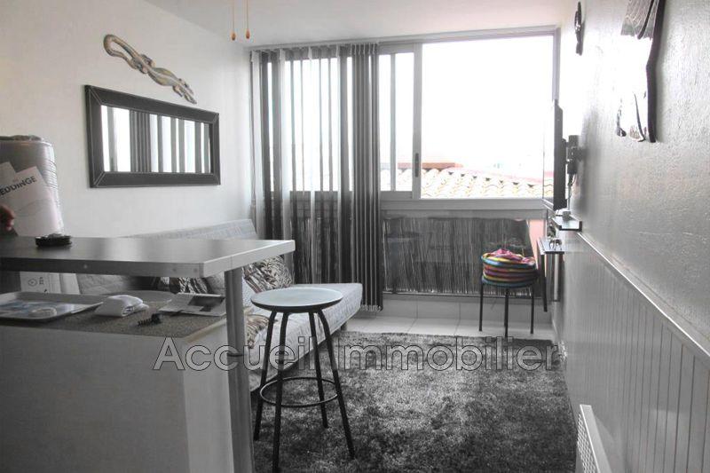 Photo n°8 - Vente Appartement idéal investisseur Le Grau-du-Roi 30240 - 60 000 €