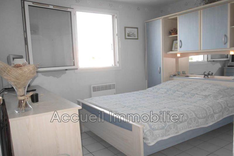 Photo n°3 - Vente appartement Port-Camargue 30240 - 244 000 €