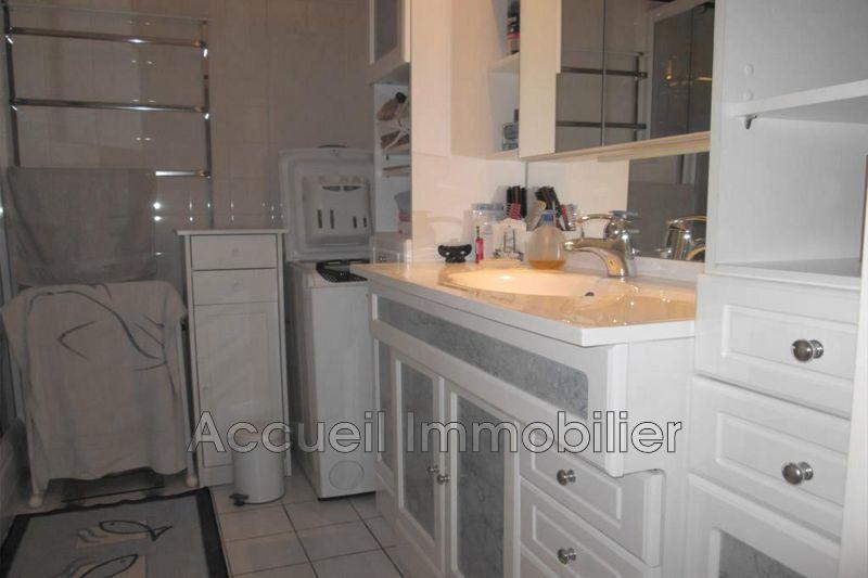Photo n°4 - Vente appartement Port-Camargue 30240 - 244 000 €