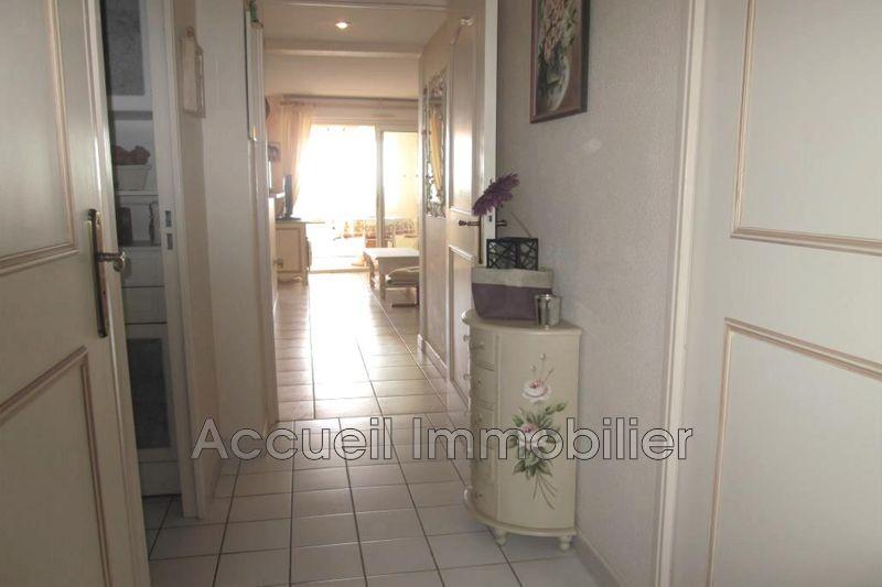 Photo n°5 - Vente appartement Port-Camargue 30240 - 244 000 €