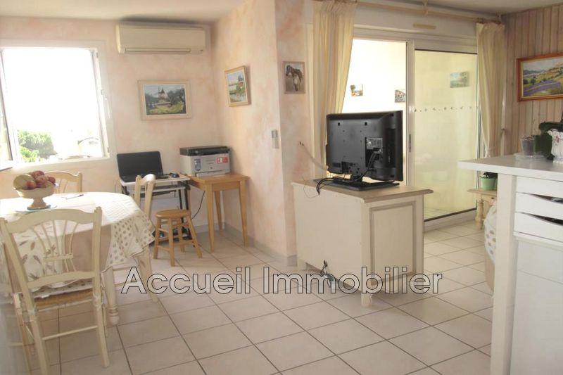 Photo n°6 - Vente appartement Port-Camargue 30240 - 244 000 €