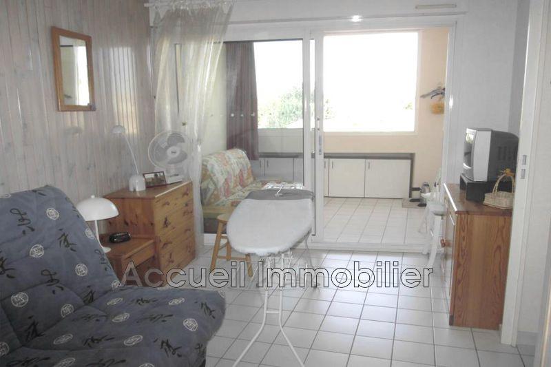 Photo n°7 - Vente appartement Port-Camargue 30240 - 244 000 €