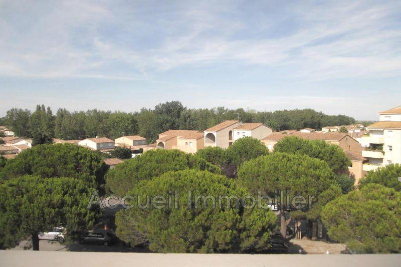 Photo n°9 - Vente appartement Port-Camargue 30240 - 244 000 €