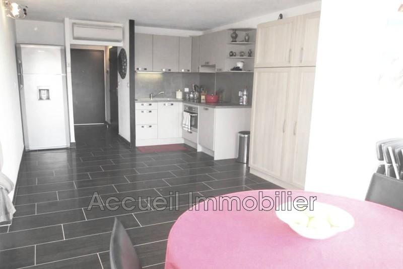 Photo n°2 - Vente appartement Le Grau-du-Roi 30240 - 189 000 €