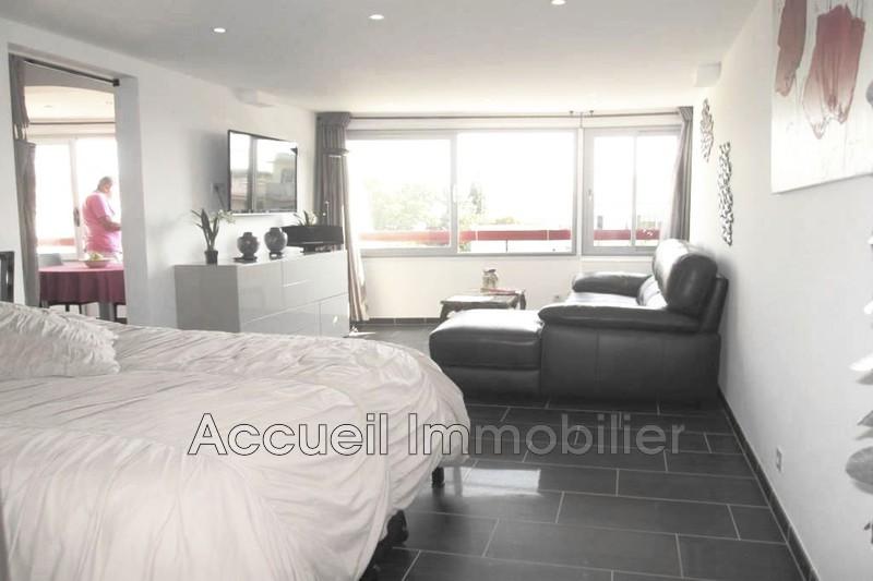 Photo n°1 - Vente appartement Le Grau-du-Roi 30240 - 189 000 €