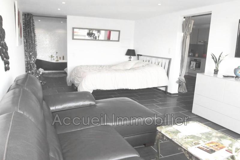 Photo n°4 - Vente appartement Le Grau-du-Roi 30240 - 189 000 €