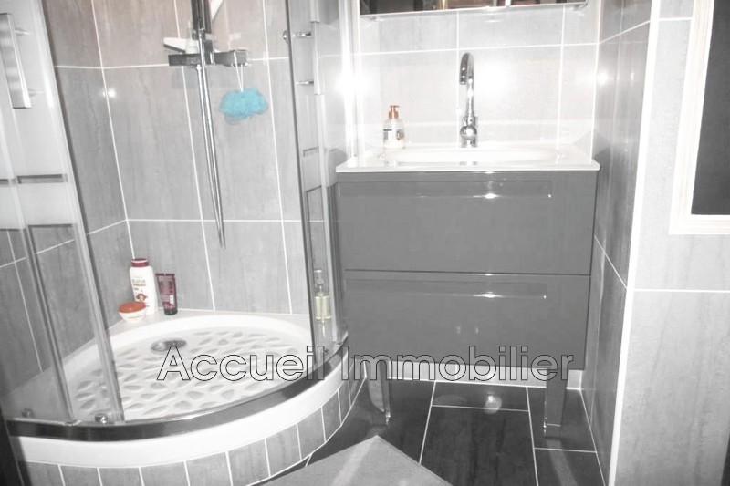 Photo n°5 - Vente appartement Le Grau-du-Roi 30240 - 189 000 €