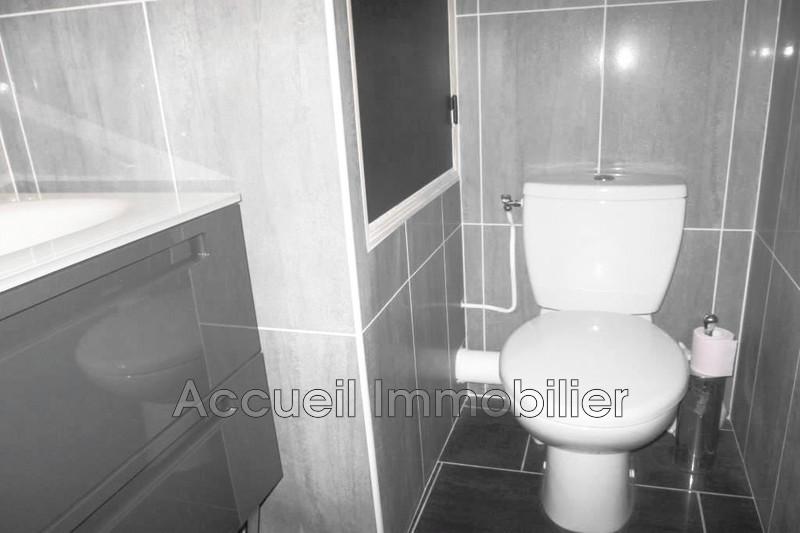Photo n°6 - Vente appartement Le Grau-du-Roi 30240 - 189 000 €