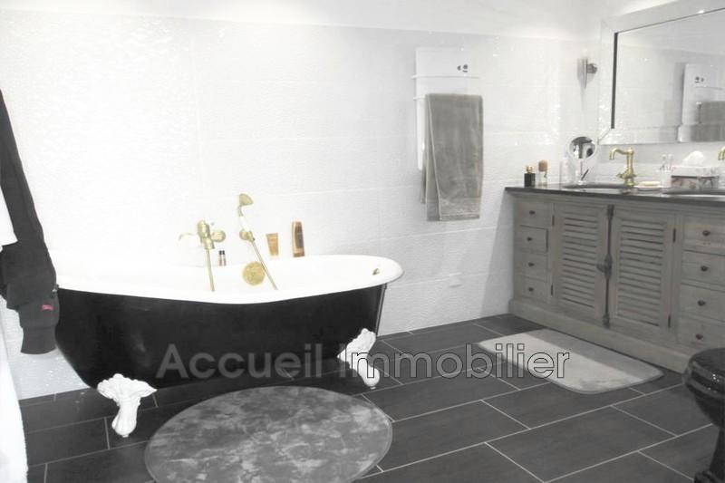 Photo n°7 - Vente appartement Le Grau-du-Roi 30240 - 189 000 €
