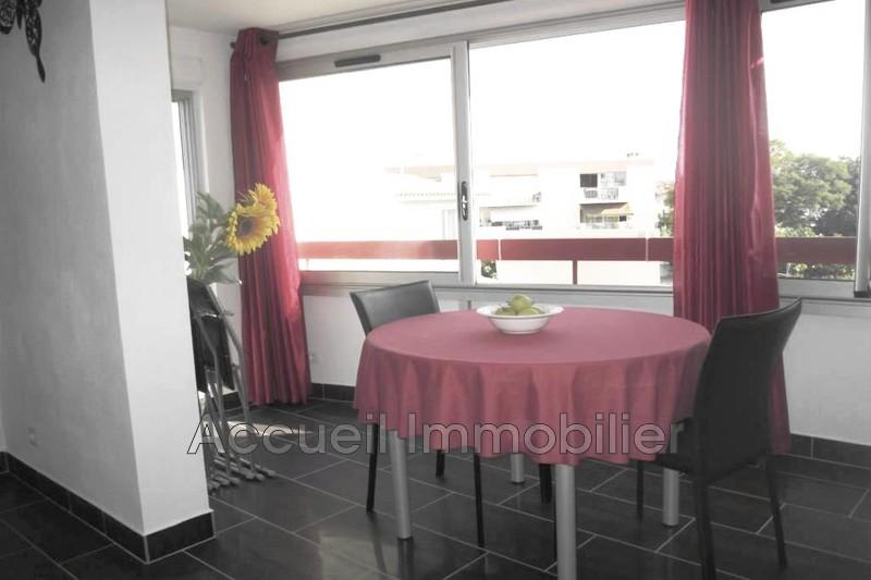 Photo n°9 - Vente appartement Le Grau-du-Roi 30240 - 189 000 €