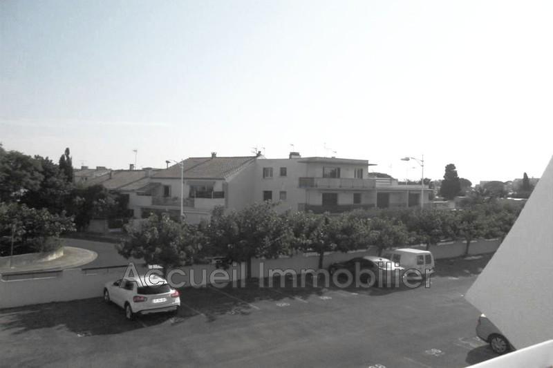 Photo n°10 - Vente appartement Le Grau-du-Roi 30240 - 189 000 €