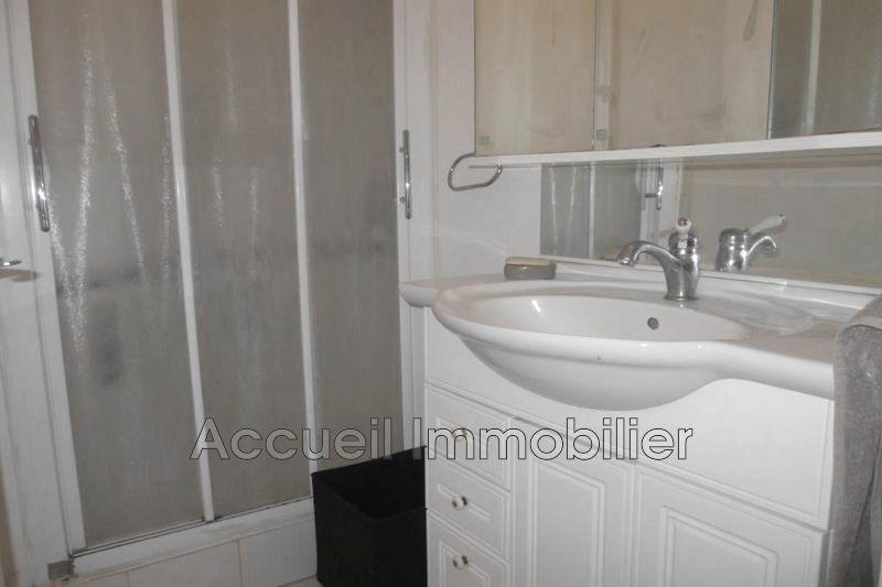 Photo n°7 - Vente Appartement dernier étage Le Grau-du-Roi 30240 - 200 000 €