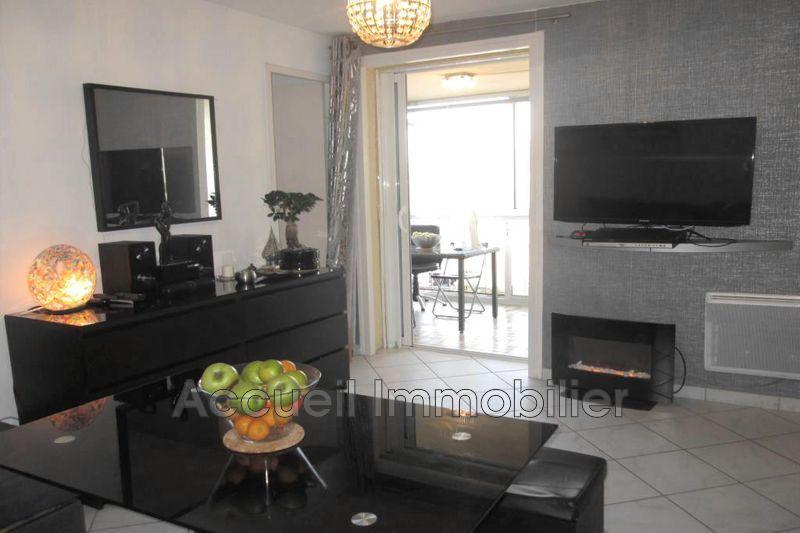 Photo n°8 - Vente Appartement dernier étage Le Grau-du-Roi 30240 - 200 000 €