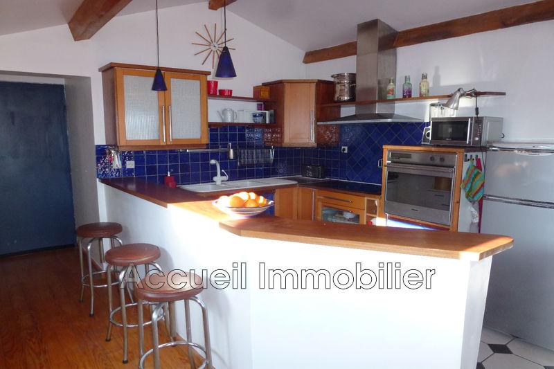 Photo n°6 - Vente appartement Le Grau-du-Roi 30240 - 255 000 €