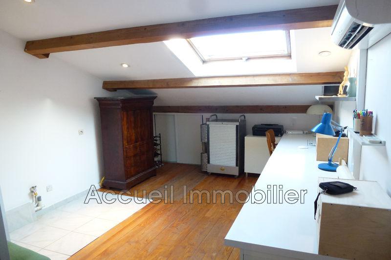 Photo n°8 - Vente appartement Le Grau-du-Roi 30240 - 255 000 €