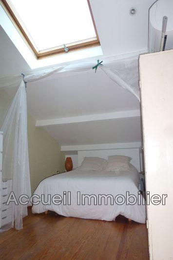 Photo n°10 - Vente appartement Le Grau-du-Roi 30240 - 255 000 €