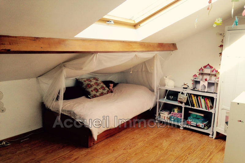 Photo n°11 - Vente appartement Le Grau-du-Roi 30240 - 255 000 €