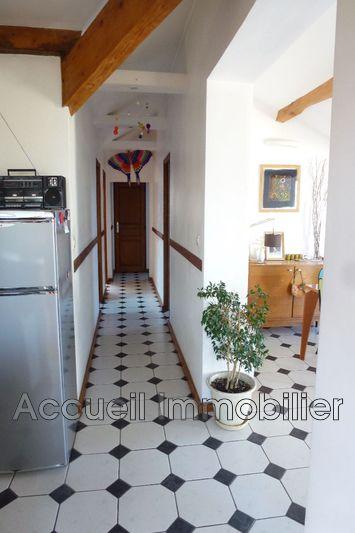 Photo n°15 - Vente appartement Le Grau-du-Roi 30240 - 255 000 €