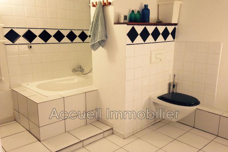 Photo n°12 - Vente appartement Le Grau-du-Roi 30240 - 255 000 €