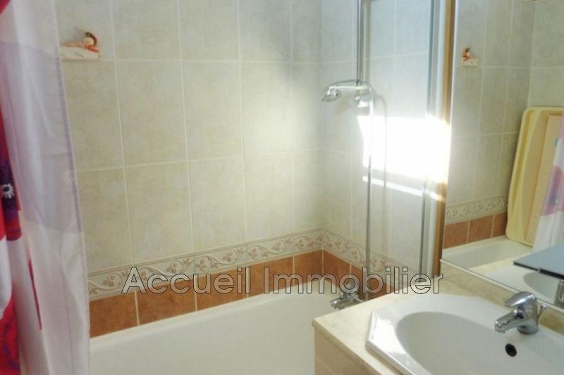 Photo n°5 - Vente appartement Le Grau-du-Roi 30240 - 199 000 €