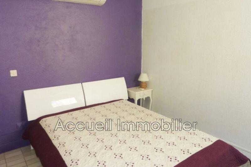 Photo n°6 - Vente appartement Le Grau-du-Roi 30240 - 199 000 €