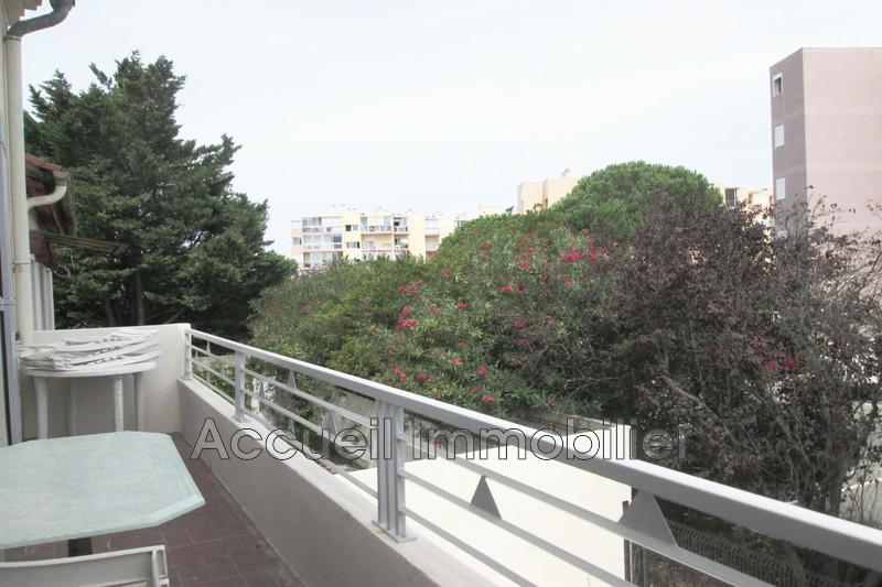 Photo Appartement Le Grau-du-Roi Proche centre ville,   achat appartement  2 pièces   28m²