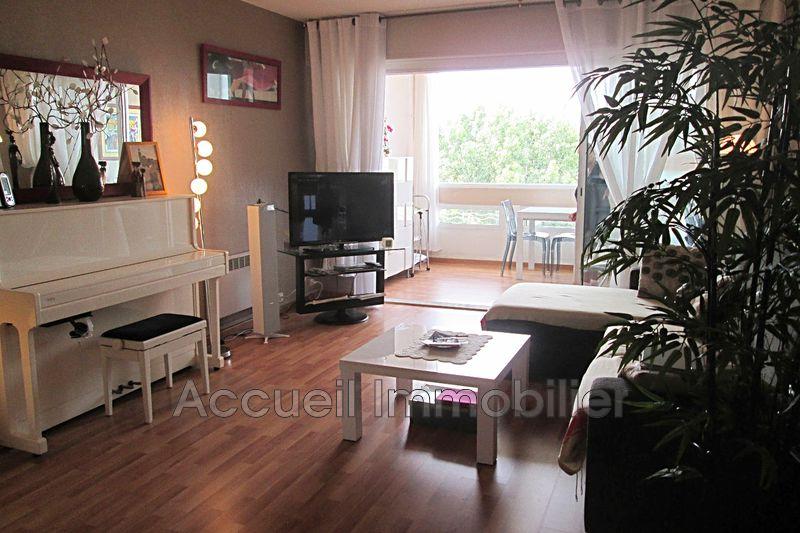 Photo Appartement Le Grau-du-Roi Le boucanet,   achat appartement  2 pièces   53m²