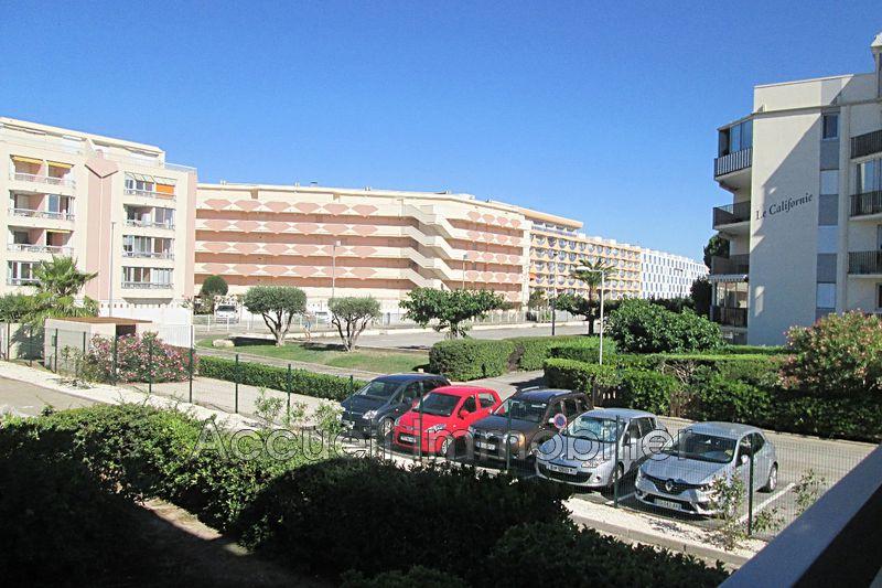 Photo n°10 - Vente Appartement traversant Le Grau-du-Roi 30240 - 79 000 €