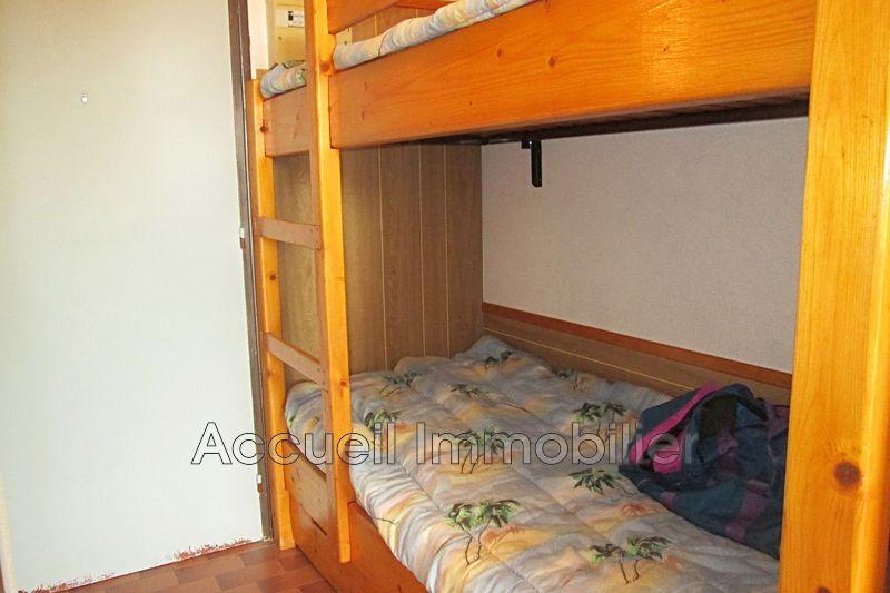 Photo n°4 - Vente Appartement traversant Le Grau-du-Roi 30240 - 77 000 €