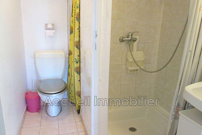 Photo n°5 - Vente Appartement rez-de-jardin Le Grau-du-Roi 30240 - 83 000 €