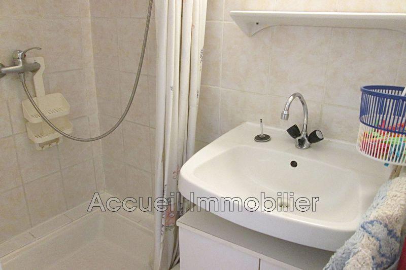 Photo n°6 - Vente Appartement rez-de-jardin Le Grau-du-Roi 30240 - 83 000 €