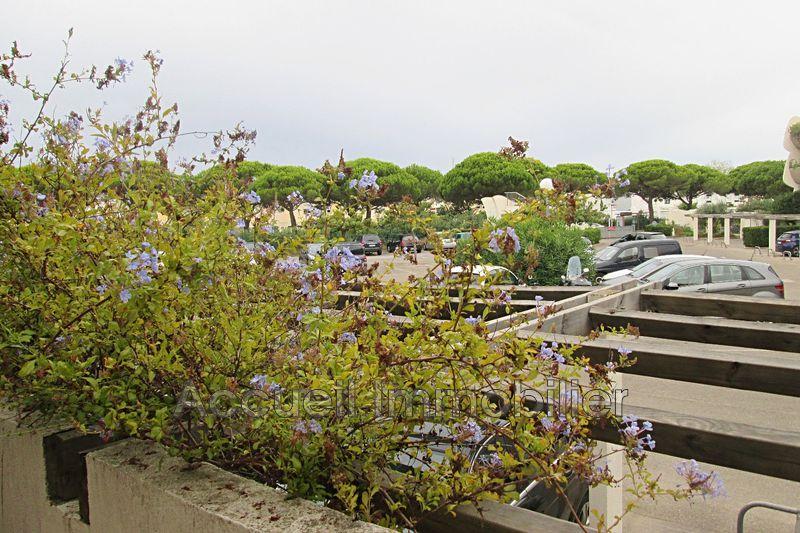 Photo n°10 - Vente appartement Port-Camargue 30240 - 100 000 €