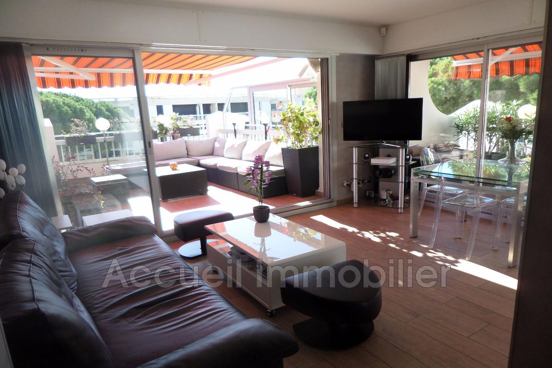 Appartement PortCamargue Port Camargue Achat Appartement Pièces - Appartement port camargue