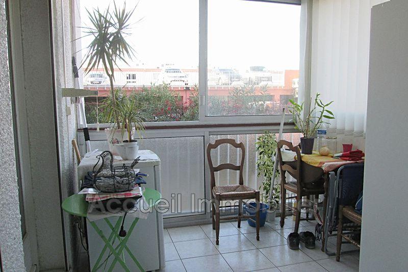 Photo Appartement Le Grau-du-Roi Centre ville,   achat appartement  2 pièces   30m²