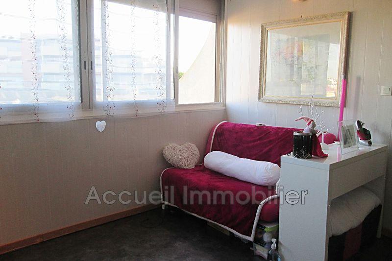 Photo Idéal investisseur Port-Camargue Plage nord,   achat idéal investisseur  1 pièce   29m²