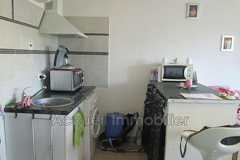 Photo n°5 - Vente Appartement idéal investisseur Port-Camargue 30240 - 80 000 €
