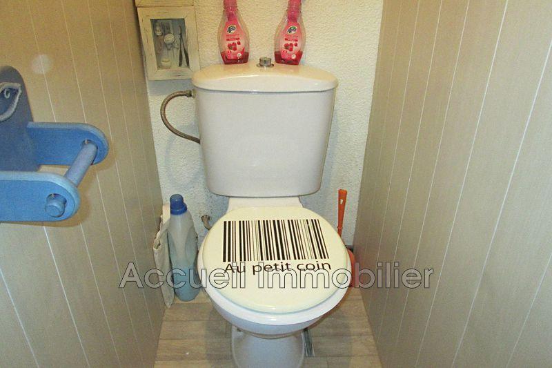 Photo n°8 - Vente Appartement idéal investisseur Port-Camargue 30240 - 80 000 €