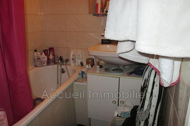 Photo n°9 - Vente Appartement idéal investisseur Port-Camargue 30240 - 80 000 €