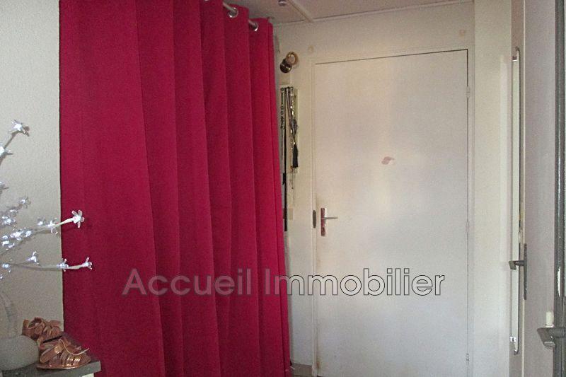 Photo n°10 - Vente Appartement idéal investisseur Port-Camargue 30240 - 80 000 €