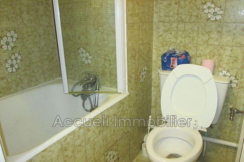 Photo n°5 - Vente Appartement dernier étage Port-Camargue 30240 - 123 000 €