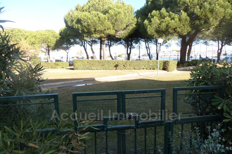 Photo Appartement Port-Camargue Proche plages,   achat appartement  1 pièce   33m²