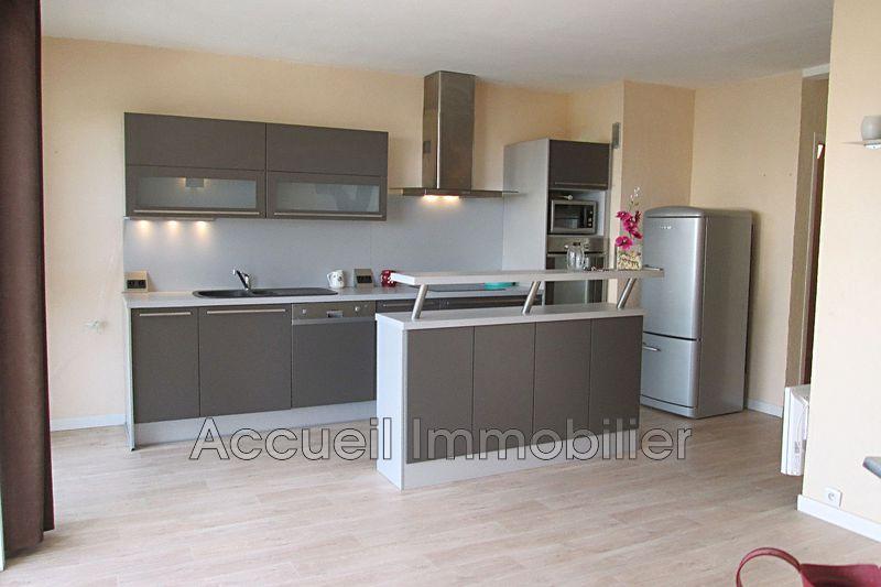 Photo Appartement Le Grau-du-Roi Le boucanet,   achat appartement  2 pièces   55m²