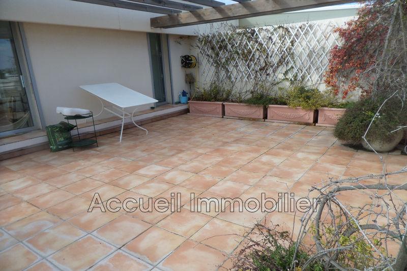 Photo n°9 - Vente appartement Port-Camargue 30240 - 312 000 €