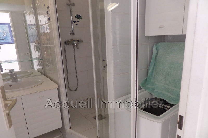 Photo n°10 - Vente appartement Port-Camargue 30240 - 312 000 €