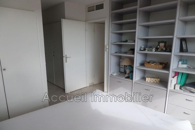Photo n°11 - Vente appartement Port-Camargue 30240 - 312 000 €